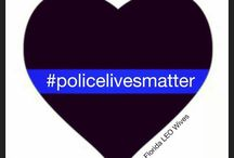 #policelivesmatter #bluelivesmatter