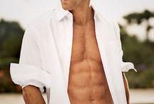 Ryan Reynolds!!!
