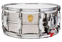 Snares Mix