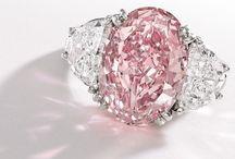 Most Lavish Jewelry