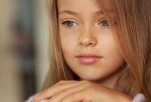 Kristina Pimenova ♡♡♡