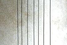 Creazioni con filo metallico