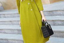 dress real design