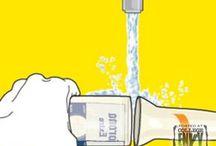 Gasflaschen schneiden