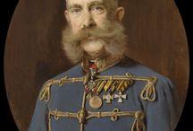 Heinrich von Angeli (1840-1925)