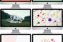 Wallpapers / Wallpapers for Desktops | Phones | Tablets