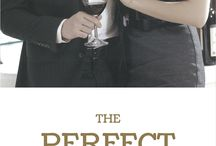 The Perfect Fit / The Perfect Fit by Advani Tailors