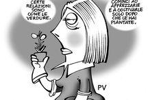 PV / Vignette di PV
