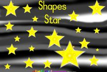 Preschool Activities / Find a wide variety of educational preschool activities