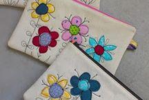 idee con i fiori