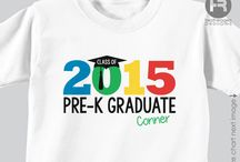 Graduation K3