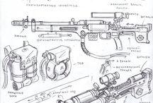 arma draw