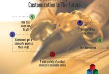 iCustomMadeIt & Customization