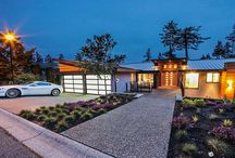 Luxury Real Estate in Vancouver, Canada