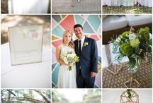 Real Weddings / Snapshots of the latest real weddings on Bridal Musings. We are so honoured to feature each couple's beautiful big day. Browse through, be inspired and borrow (okay steal) their awesome ideas for your own wedding! / by Bridal Musings - Wedding Blog