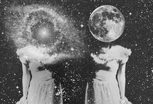 Phenomena / Ideas for Phenomena photography / by Sounds Like Chaos