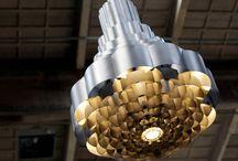 V3RS / V3RS er et firma fra Nederland som produserer armaturer med et industrielt design. Resultatet er unike lamper.