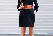 My Style / by Tara Klop