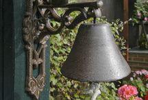 Bells ,campanas