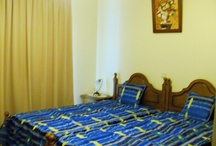 Apartment T2 - Palheiro Residence / Palheiro Residence presents you one of the self catering holiday apartments