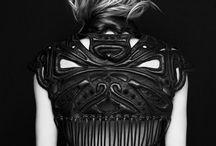 fashion / by K B