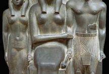 IV династия