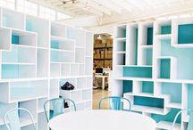 design_bookshelf