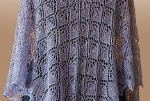 Knit_My Designs / by Karen Strauss
