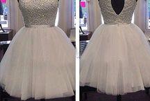 Sukienki bal
