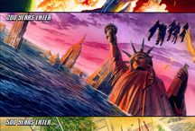 DC / by David Young