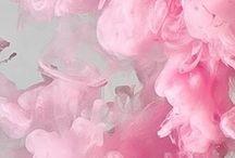 I ♥love♥ pink