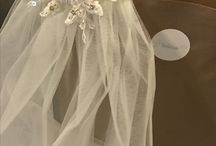 Two Doves Bridal