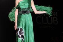 Long dresses / Up to 60% off long dresses