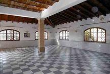 Local comercial en venta en: Algaida - Islas Baleares/ Illes Balears