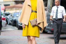 Fashion Chic