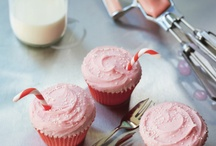 yummy { cupcakes }