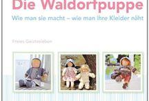 Bücher ( Waldorf )