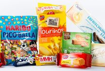 May 2016 Box / https://candygerman.com/blog/more_surprises_directly_from_germany_your_may_candy_german_subscription_box