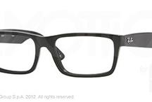 Brennan Eyeglasses