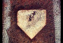 Baseball / by Emily Reynolds