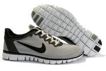 Nike Free Run 3.0 V2  / I4CLJgrb Nike Free 3.0 V2 Grey Black Women Shoes