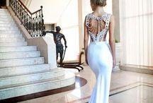 Unique Dresses