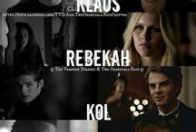 to y tvd