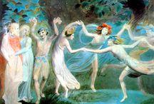 Romanticism 19th century
