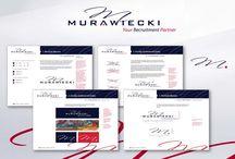 M.RUIZ Design Highlights / Our design portfolio
