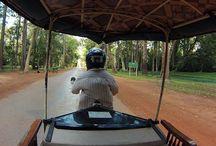 CAMBOJA | Travel Sweet Travel / Os achados das nossas viagens por CAMBOJA, na nossa Vida Wireless. O que encontramos enquanto viajamos e trabalhamos ao mesmo tempo.