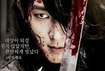Joon-gi.Lee