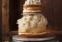 Pesquisa bolos casamento