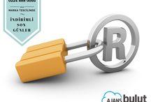 Bursa Marka Tescil / Bursa Marka Tescil, Ücretsiz Ön Araştırma, Detaylı Araştırma, Hızlı Sonuç, Uygun Fiyatlar