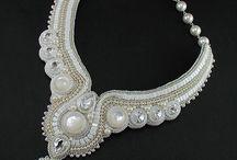Wedding_jewelry